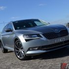 2016-skoda-superb-140tdi-wagon-front2