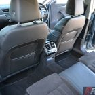2016-skoda-superb-140tdi-wagon-rear-legroom