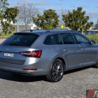 2016-skoda-superb-140tdi-wagon-rear-quarter2