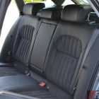 2016-skoda-superb-140tdi-wagon-rear-seats2
