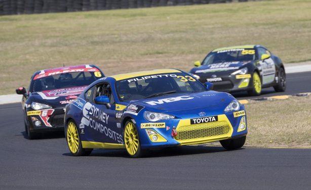 2016-toyota-86-racing-series-sydney2