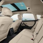 2017-bmw-3-series-gran-turismo-rear-seats