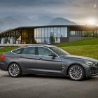 2017-bmw-3-series-gran-turismo-side