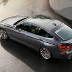 2017-bmw-3-series-gran-turismo-sunroof
