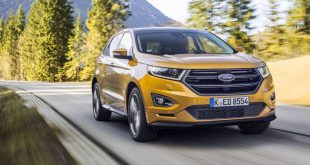 2017 ford edge main