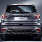 2017-ford-kuga-rear