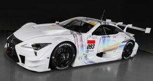 2017-lexus-lc-gt500-super-gt-racing-car-1