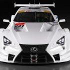 2017-lexus-lc-gt500-super-gt-racing-car-2