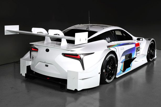 2017-lexus-lc-gt500-super-gt-racing-car-3