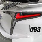 2017-lexus-lc-gt500-super-gt-racing-car-8