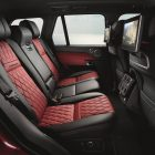 2017 range rover svautobiography dynamic rear seats