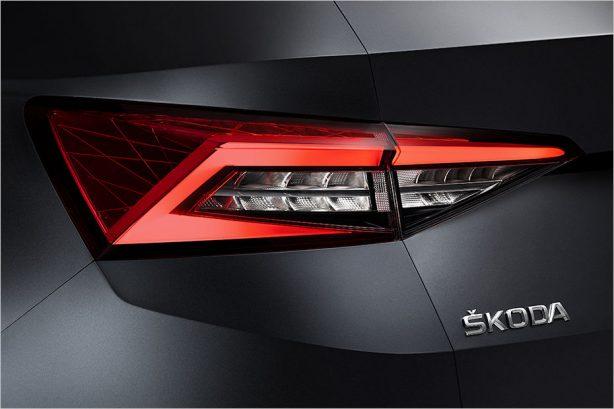 2017-skoda-kodiaq-preview-taillight