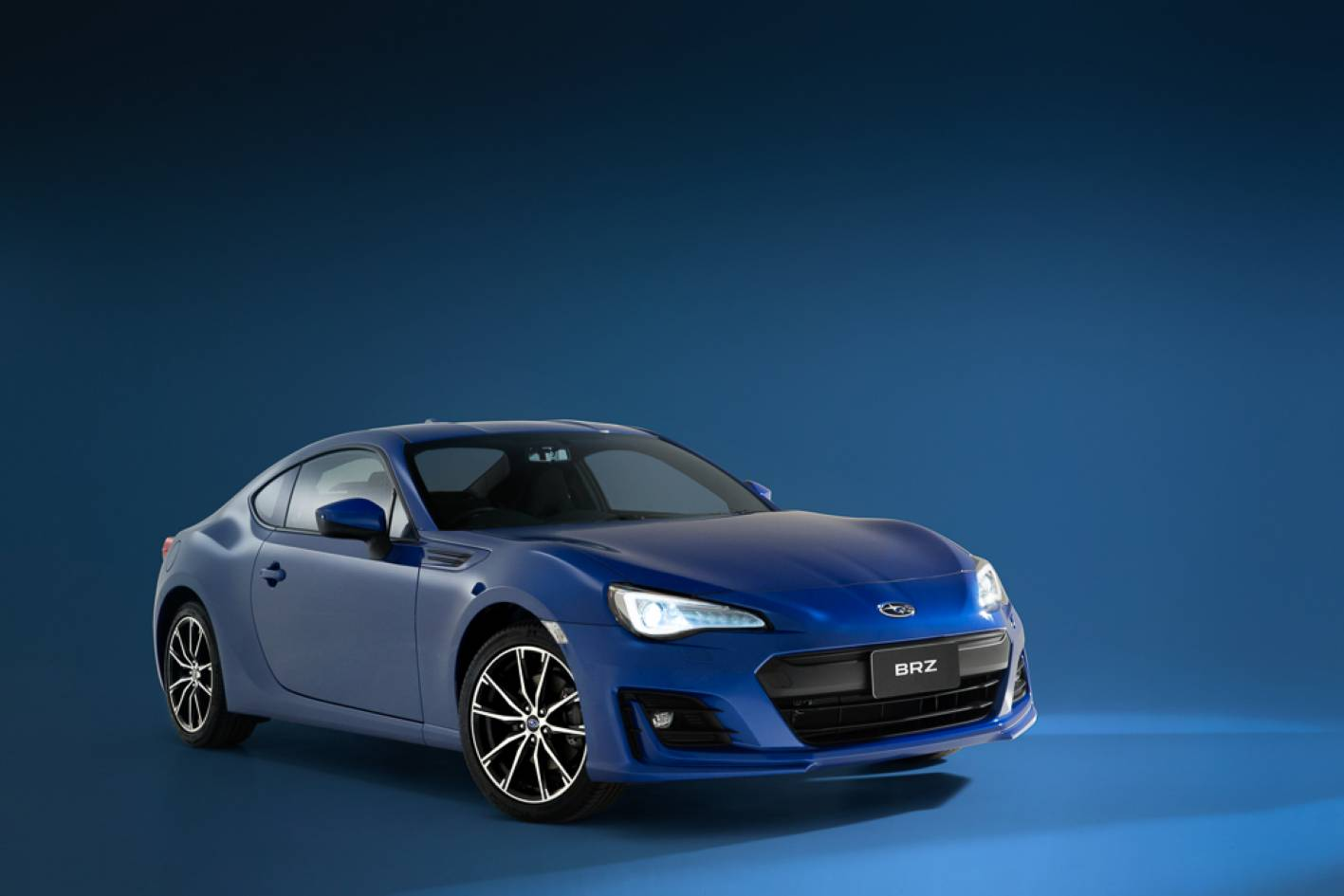 2017 upgraded subaru brz pricing and specification announced. Black Bedroom Furniture Sets. Home Design Ideas