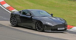 2018-aston-martin-vantage-spy-photo-front-quarter
