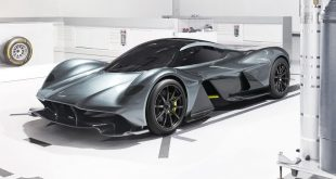 aston martin redbull am-rb 001 - main
