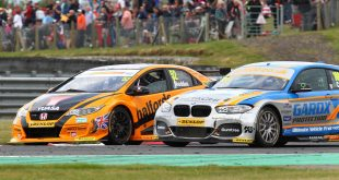 british touring car championship-1