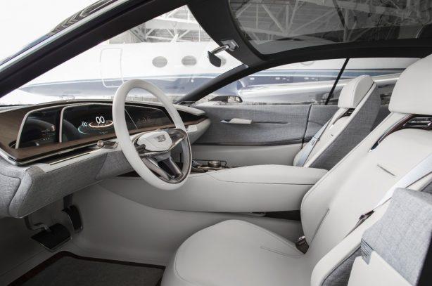 cadillac-escala-concept-front-seats