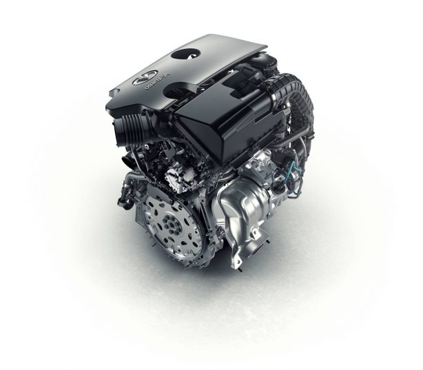 infiniti-variable-compression-turbo-engine-1