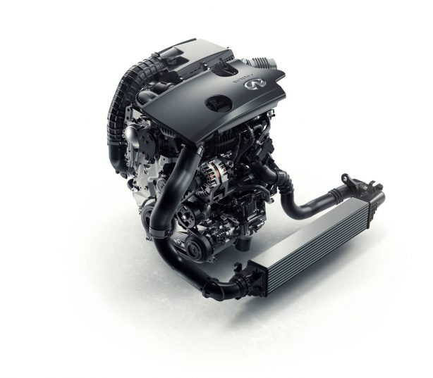 infiniti-variable-compression-turbo-engine-2
