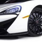 mclaren 570gt by mso concept wheel