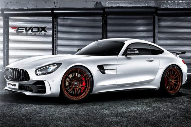 mercedes-amg-gt-r-alpha-n-performance-evox-tune-1