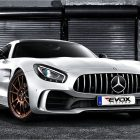 mercedes-amg-gt-r-alpha-n-performance-evox-tune-2