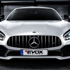 mercedes-amg-gt-r-alpha-n-performance-evox-tune-3