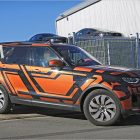 next-gen-land-rover-discovery-spy-photo-2