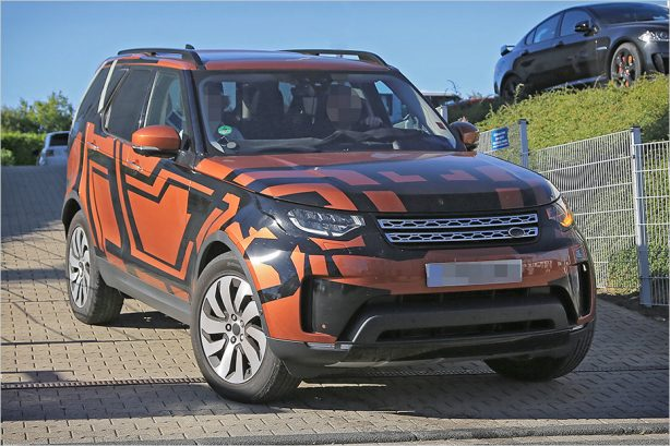 next-gen-land-rover-discovery-spy-photo-front