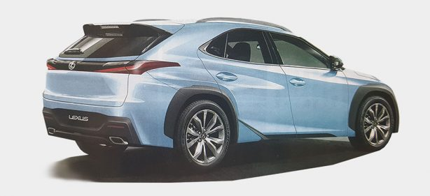 next-gen-lexus-ux-rendering-rear