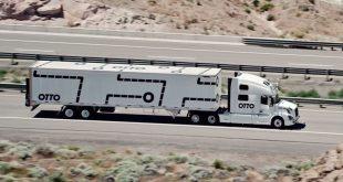 otto-autonomous-trucks-test-side-view