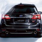 subaru-levorg-sti-sport-rear-profile