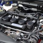 2016-honda-civic-rs-1-5-turbo-engine