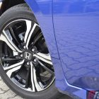 2016-honda-civic-rs-17-inch-wheel