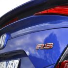 2016-honda-civic-rs-badge