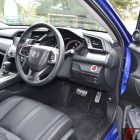 2016-honda-civic-rs-dashboard