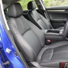 2016-honda-civic-rs-front-seats-1