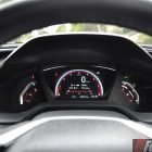 2016-honda-civic-rs-instruments