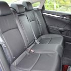 2016-honda-civic-rs-rear-seats