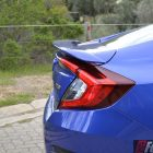 2016-honda-civic-rs-rear-spoiler