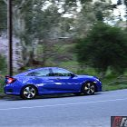 2016-honda-civic-rs-rolling