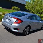 2016-honda-civic-vti-lx-rear-quarter