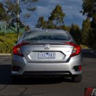 2016-honda-civic-vti-lx-rear-view