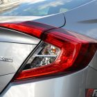 2016-honda-civic-vti-lx-taillight