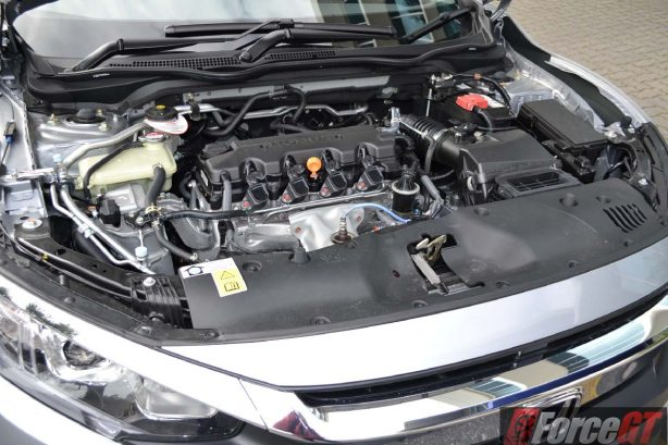 2016-honda-civic-vti-s-1-8-engine