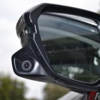 2016-honda-civic-vti-s-blind-spot-camera