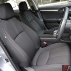 2016-honda-civic-vti-s-front-seats