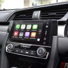 2016-honda-civic-vti-s-infotainment-screen