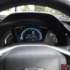 2016-honda-civic-vti-s-instruments