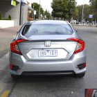 2016-honda-civic-vti-s-rear